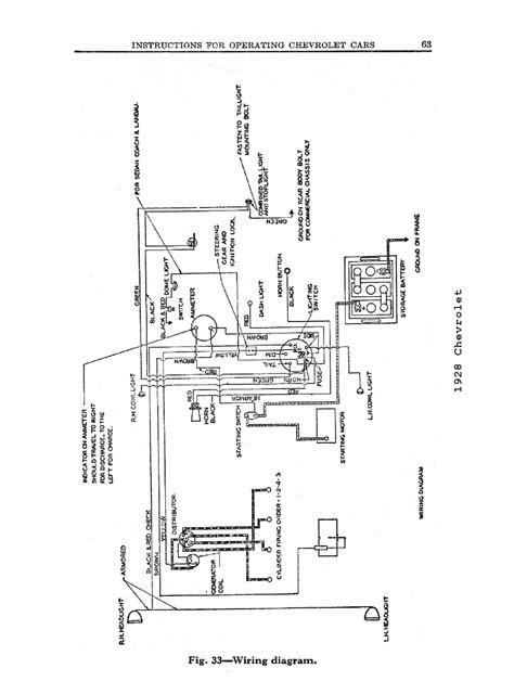 Chevy Silverado Brake Line Diagram Untpikapps