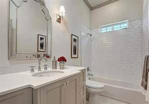 guest bathroom decorating ideas guest bathroom decor ideas with flush mount ceiling lights decolover