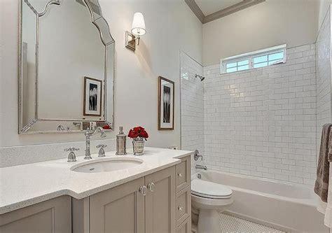 guest bathroom decor ideas  flush mount ceiling lights decolovernet