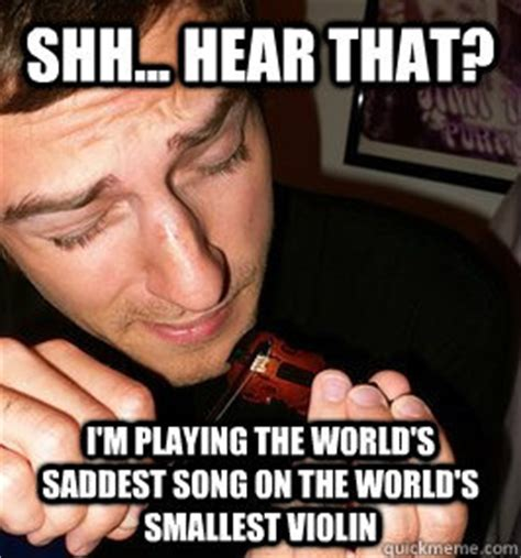 Violin Meme - pope quot doesn t understand quot rich people discussion on topix
