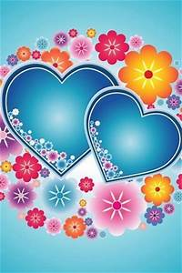 Animated Love Wallpapers For Mobile Free Download ...