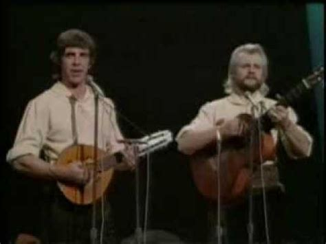 Skye Boat Song The Session by The Corries Annie Laurie Chords Chordify