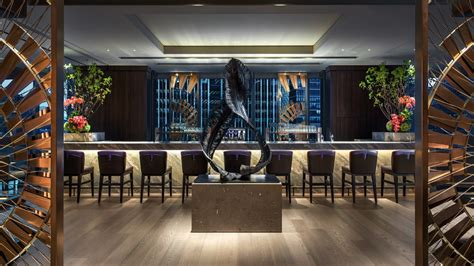 tokyo s 5 most luxurious hotels four magazine