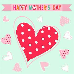 Happy Mother's Day | Calculators.org