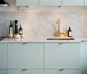 Ikea Küchen Griffe : superfront ikea upgrade oh joy studio 2 0 inspiration wohnung k che ikea k che k chengriffe ~ Eleganceandgraceweddings.com Haus und Dekorationen