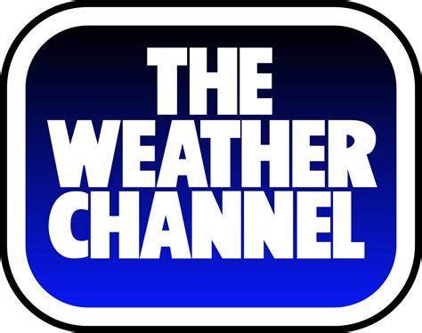 The Weather Channel Logo 1982-1996.svg