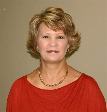 Arkansas Parole Probation Director Department Correction Corrections