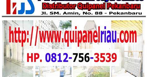 qui panel keleimages  dinding qui panel pekanbaru image result  dinding qui panel