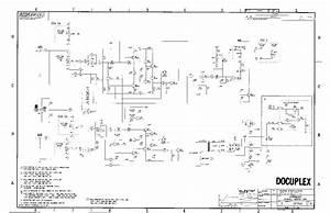 Jbl Power 50 Service Manual  U2014 View Online Or Download