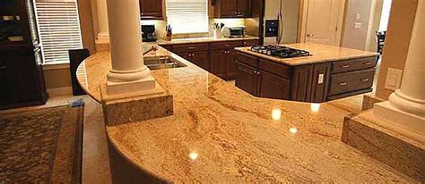 granite countertops katy tx