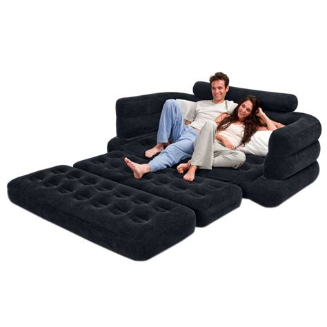 full size pull out sofa intex inflatable full size pull out sofa bed model