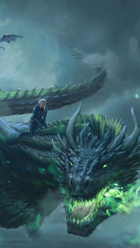 wallpaper top  game  thrones wallpaper  dragon