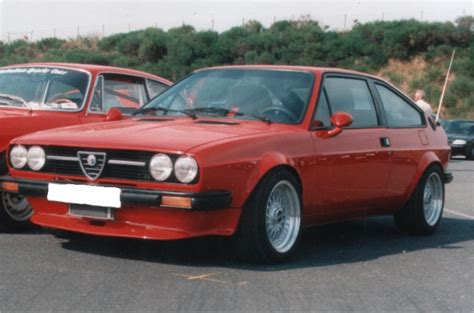 Buy Alfa Romeo by Alfa Romeo Sprint Photos Reviews News Specs Buy Car