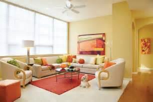 Wallpaper Decorating Ideas Living Room Gallery
