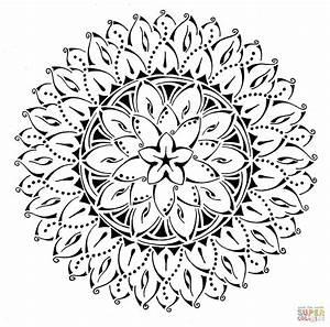 Disegni Mosaici Da Colorare Disegni Di Farfalle Per Bambini Latest
