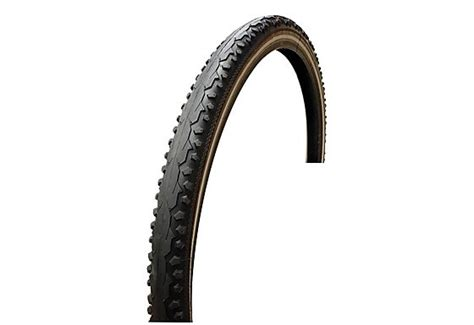 Continental Travel Contact Bike Tyre