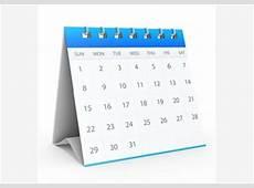 Verlofkalender en schoolvakanties België en buurlanden