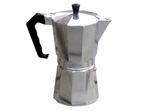 alu stuhl kaufen sie espressomaschinen und cing kaffemaschinen