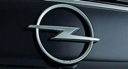 Opel 2021 Mokka Blitz Turns Debuted Redesigned