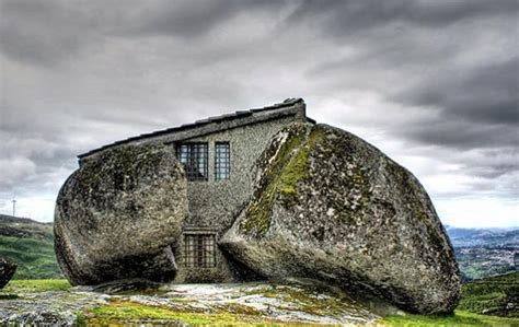 maison du monde si鑒e social les maisons les plus incroyables du monde