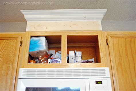 how to attach kitchen cabinets together how to attach 2 cabinets together www 8500