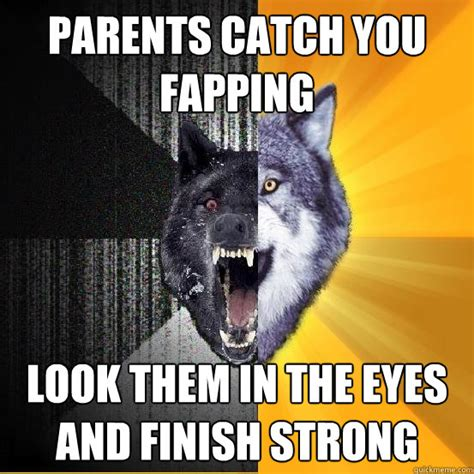 Funny Wolf Memes - 45 very funny wolf meme pictures that will make you laugh