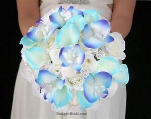 Les 25 meilleures idees de la categorie bouquet d39orchidee for Quelle couleur avec le bleu 6 la signification des roses quelle couleur de roses offrir