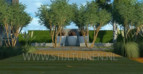 Outdoor Fireplace Modern by Pin By Stefanie Sander On Tuin Pinterest