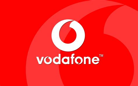 Vodafone Play app is now free for all customers till ...