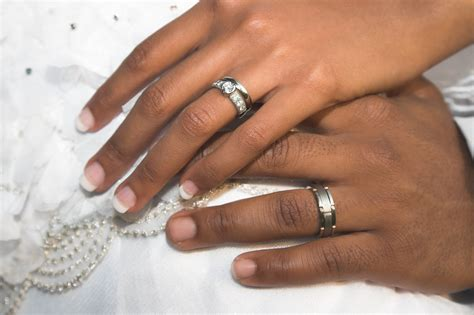7 ways to make hand sanitizer look cute for a covid wedding. All about wedding ring insurance - WedNet
