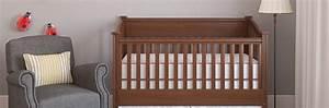 Termin Geburt Berechnen : belkeit in der schwangerschaft was tun bei belkeit am morgen abend ~ Themetempest.com Abrechnung