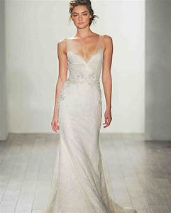 wedding dress trends for fall winter beautiful gowns style With plus size fall wedding dresses