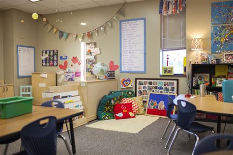 5 Features of an Innovative Classroom   by McGraw Hill ...