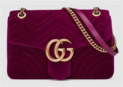 Velvet Bags Handbag Handbags Trend Accessories Gucci