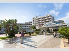 Aguamarina Golf Hotel, Tenerife Purple Travel