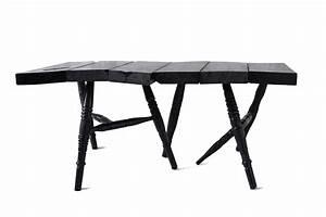 Pieds De Table Ikea : plateau sur pied ikea tabourets stool plateaux billsta ud ~ Dailycaller-alerts.com Idées de Décoration