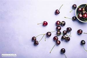 Surfaces and backdrops for food photography and product photography