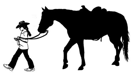 horse  rider pictures   clip art  clip art  clipart library