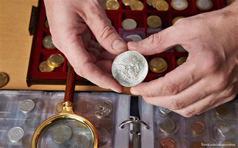 what collectables are worth money 8 collectibles worth more than their weight in gold gobankingrates