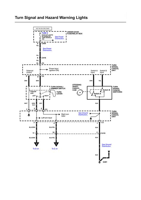 repair guides wiring diagrams wiring diagrams 69 of