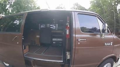 Van Fbi Surveillance Undercover Auction Ends Today