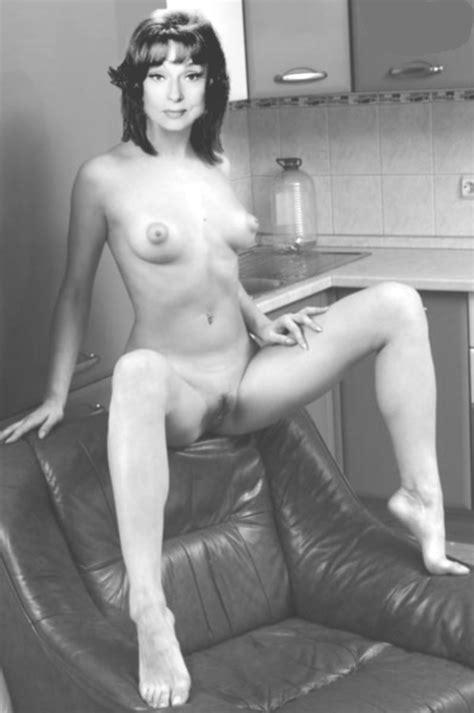 agnes moorehead celebrity porn photo