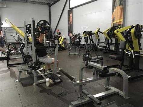 colomiers salle de sport club de sport fitness musculation cardio 224 toulouse plaisance colomiers