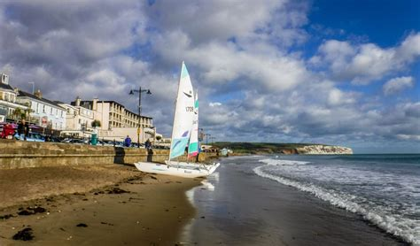 Catamaran For Sale Isle Of Wight by Shanklin Sailing Club Picture Gallery Starlings And