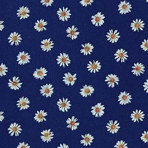 background, backgrounds, cute, daisy, flower, hipster ...