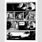 El Libro | 750 x 974 jpeg 365kB