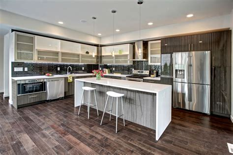 luxury contemporary kitchens luxury modern kitchen designs stunning on kitchen 3905
