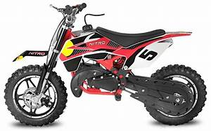 Moto Essence Enfant : moto cross 50 neo pas chere minidirt cross bull motocross 50cc enfant grandes roues ~ Nature-et-papiers.com Idées de Décoration