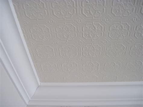 embossed paintable wallpaper  grasscloth wallpaper