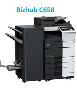 Konica minolta bizhub 227 mono. Bizhub C25 32Bit Printer Driver Software Downlad / Konica Minolta Pi3500 Driver- Download Last ...